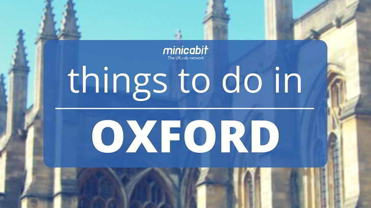 things-to-do-in-oxford